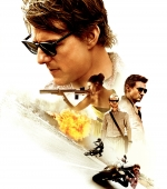 mission-impossible-5-58ac97626dd02.jpg